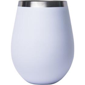 MIZU Wine Cup enduro white